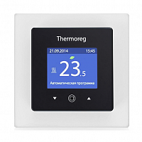 Thermo Industri AB Thermo Терморегулятор Thermoreg TI-970 Терморегулятор