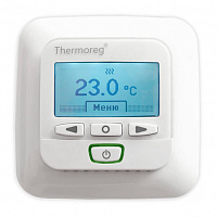 Thermo Industri AB Thermo Терморегулятор Thermoreg TI-950 Терморегулятор